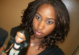braided quick weave hairstyles quick weave hairstyles which are astonishing medium hair styles