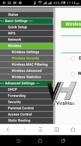see wifi password android how to recover wifi password in android without root