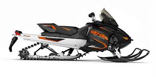 renegade sport crossover snowmobile for sale ski doo