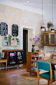 1188 best cafe u0026 shops images on pinterest cafe shop cafes and