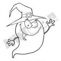 cute halloween ghost clipart image halloween ghost images clip art page 5 bootsforcheaper com