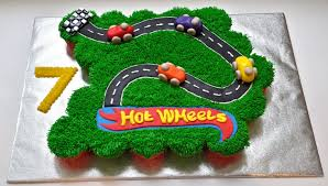 hot wheels cake hotwheels cupcake cake dessert gems
