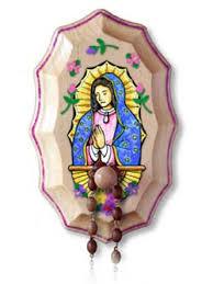 rosary holder illuminated ink catholic products crafts gifts