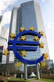 bce sede centrale banco central europeo bce