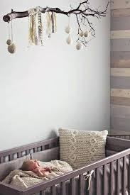 deco chambres bébé decoration chambre de bebe deco chambre bebe fille gris cildt org