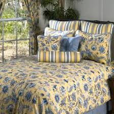 Black And White Toile Bedding Toile Bedding The Best French Toile Bedding Sets Sale View Now