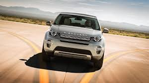 land rover discovery 2005 land rover lr3 car news and reviews autoweek
