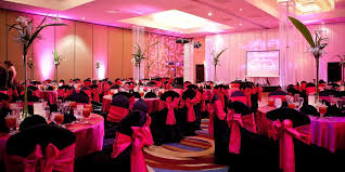 ballrooms in houston sheraton houston weddings get prices for wedding venues in tx