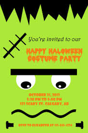 kid halloween party invitation 12 best mummy images on pinterest cleopatra costume costume