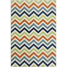 186 best rugs and fabrics images on pinterest area rugs ivory
