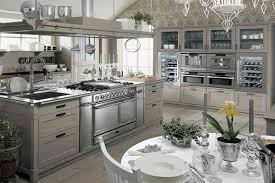 farmhouse kitchen design pictures modern farmhouse kitchen design ideas by minacciolo interior fans
