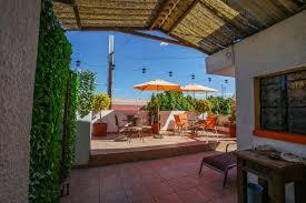 hotel nacional oaxaca city mexico booking com