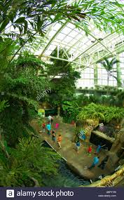 Botanical Gardens New Orleans by Aquarium Americas New Orleans Louisiana Stock Photos U0026 Aquarium