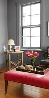 38 best interiors living rooms images on pinterest valspar