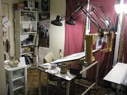 home recording studio design ideas com with bedroom desk gallery of home recording studio design ideas com with bedroom desk