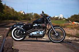 100 ideas 2002 harley davidson on habat us