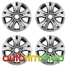 Used Honda Accord Rims Used Honda Accord Wheels For Sale Page 2