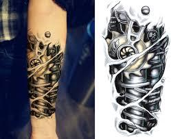 women s tattoo sleeve designs jaxx bionic temporary tattoo temporary tattoo sleeves large