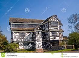 English Tudor Home Plans by English Tudor House Plans Codixes Com