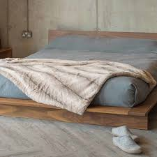Funky Bed Frames Solid Wood Beds Bedroom Furniture Bed Company