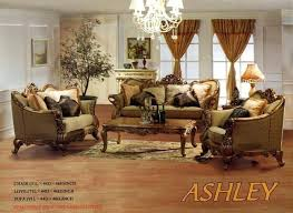 White Living Room Furniture For Sale by Lofty White Living Room Furniture For Sale Living Room White