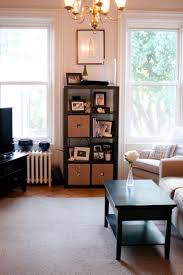 decorating ideas for apartment living rooms lovable ideas for decorating an apartment with cute cheap living