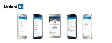 lmig online real estate profiles