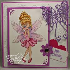 Handmade Cards Design 16 Best Redonkadoodles Images On Pinterest Handmade Cards