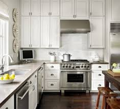 kitchen cabinet cup pulls kitchen cabinets with cup pulls tout immobilier la rochelle com