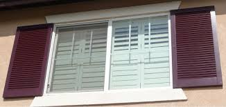 interior windows home depot exterior shutters home depot stylish innovative house windows within
