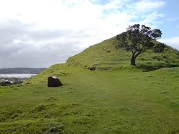 10 things to discover in manukau new zealand trip101