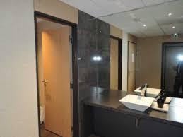 au bureau lieusaint location bureau lieusaint seine et marne 77 101 8 m référence