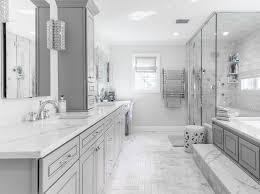 Phoenix Kitchen  Bath Cabinets Showroom JK Arizona - Kitchen cabinets phoenix az