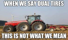 Tractor Meme - image tagged in massey ferguson tractors memes imgflip