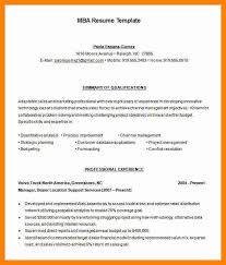 Resume For Mba Application 100 Application Resume Template Essays Written By Jonathan