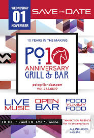 any bars open on thanksgiving polo grill and bar lakewood ranch fl restaurant