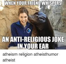 Anti Religion Memes - 25 best memes about anti religious anti religious memes