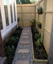 Little Backyard Ideas by 55 Inspiring Pathway Ideas For A Beautiful Home Garden