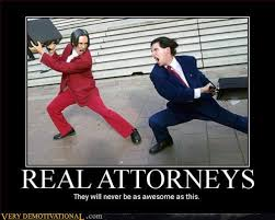 Lawyer Meme - los angeles divorce and family lawyer blog lawyers sanctioned for