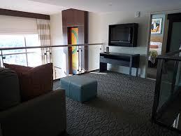 Bay Lake Tower One Bedroom Villa Floor Plan Disney U0027s Bay Lake Tower Disney Travel Agent Cara Goldsbury