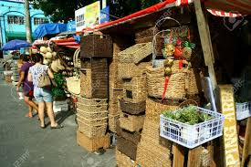 stores in dapitan arcade manila philippines selling home decors