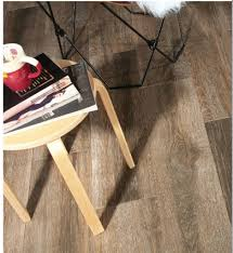 two wood look porcelain tile styles to transform floors and walls