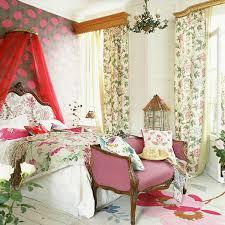 Floral Bedroom Ideas Vintage Country Bedroom Ideas Descargas Mundiales Com