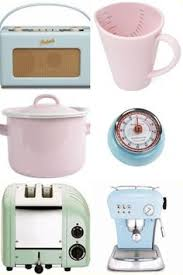Kitchen Accessories Uk - heart handmade uk 10 of the best pastel kitchen accessories