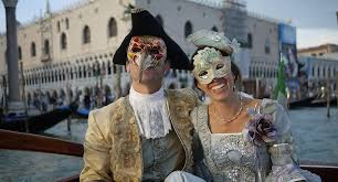 venetian masks the history of venetian masks the road travel