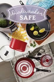 22 best farberware family favorites images on pinterest cookware