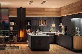 offene küche mit kochinsel 10 küchen für jeden einrichtungsstil