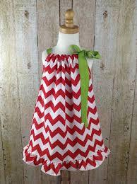 children u0027s holiday dresses canada prom dresses cheap