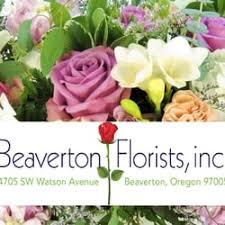 beaverton florist beaverton florists 46 photos 42 reviews florists 4705 sw