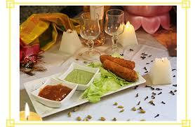 cuisine indiennes restaurant indien livraison de repas indiens et sri lankais à